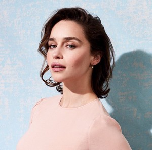 Emilia for Dior