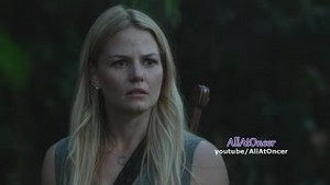 Emma Once Upon A Time 15
