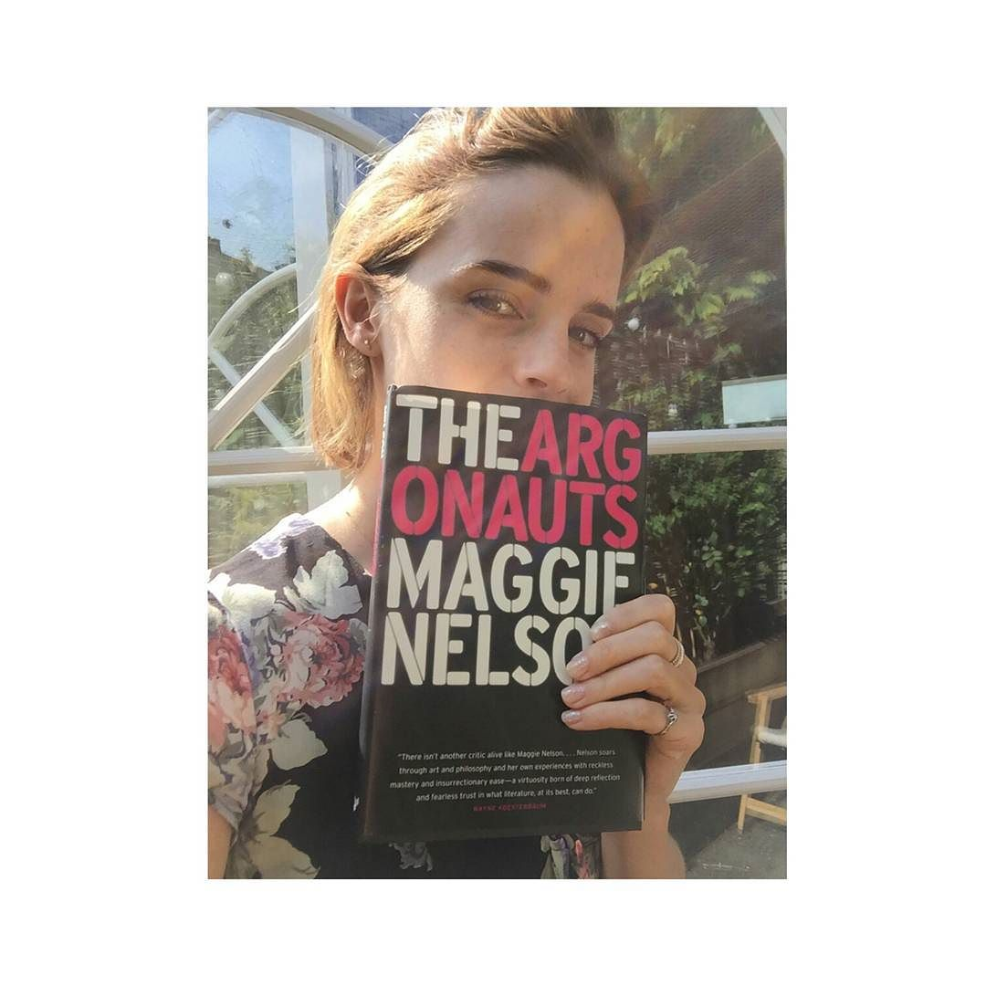 the argonauts maggie nelson pdf free download