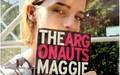 Emma Watson promotes Maggie Nelson's 'The Argonauts' - emma-watson fan art