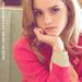 Emma icon         - emma-watson icon