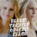 Episode20in20 R6 TVD 5x11