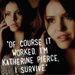Episode20in20 R6 TVD 5x11 - ohioheart_graphics icon