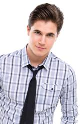 Eric Noel s Brother