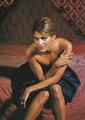 Eva Mendes 006 - eva-mendes photo