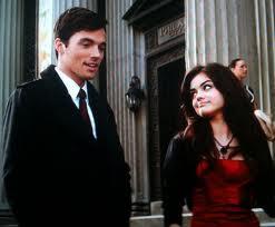 Ezra and Aria 123
