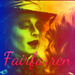 Fairfarren - alice-in-wonderland-2010 icon