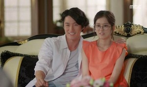 Fated To amor tu (MBC)