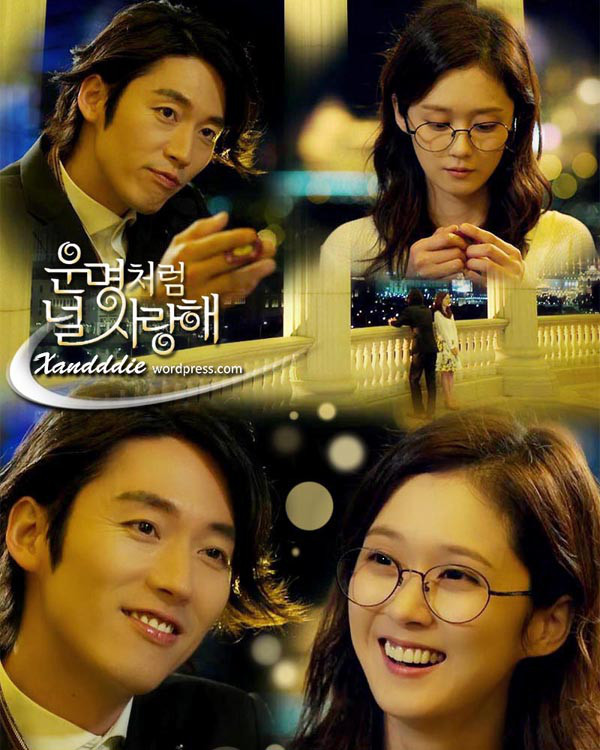 Mbc korean tv drama / Water world full hd movie