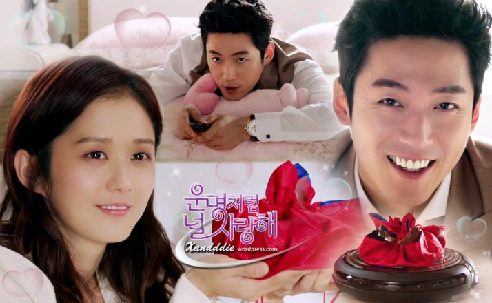 Free korean dating