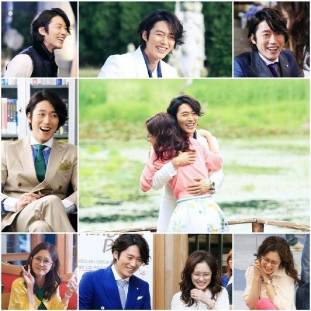 Fated To Love You (MBC) - Korean Dramas Photo (39689484) - Fanpop