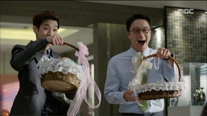 Fated To pag-ibig You (MBC)