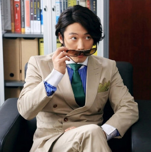 Fated To Liebe Du (MBC)