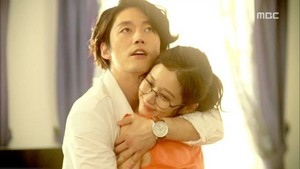 Fated To Amore te (MBC)