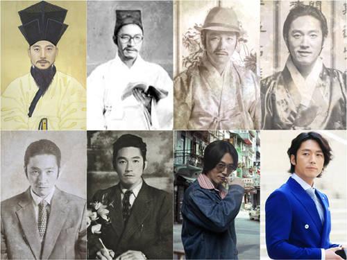 Fated To Love You (MBC) - Korean Dramas Photo (39689586) - Fanpop