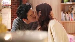 Fated To Любовь Ты (MBC)