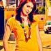 Felicia Day - felicia-day icon