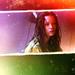 Firefly - firefly icon