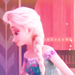 Frozen Fever icons - frozen-fever icon