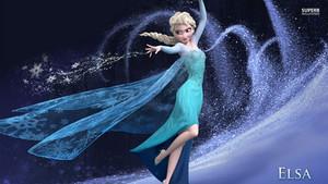 アナと雪の女王 ディズニー 38706301 500 281