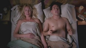 George and Izzie 5