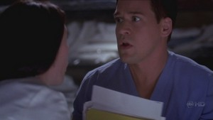 George and Lexie 2