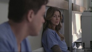 George and Meredith 3