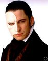 Gerard Butler phantom of the opera - the-phantom-of-the-opera photo