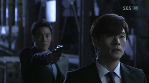 Ghost korean drama 2012 dramawiki / Romford cinema opening times