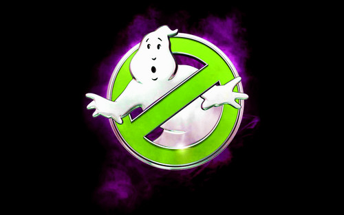 Ghostbusters 2016 images ghostbusters 2016 logo - Ghostbusters wallpaper ...