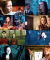 Ginny - harry-potter photo