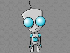 gir Bot
