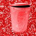 Glitter - glitter photo