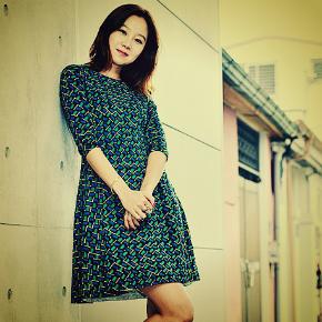 Gong Hyo Hin