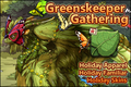 Greenskeeper Gathering 2016