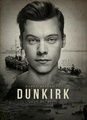 Harry Dunkirk fanmade - harry-styles fan art