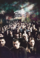 Harry Potter Edits - harry-potter photo
