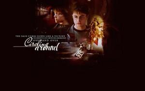 Harry Potter वॉलपेपर्स ♥