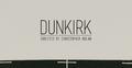 Harry Styles Dunkirk - harry-styles photo