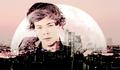 Harry Styles - harry-styles photo