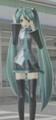 Hatsune Miku - hatsune-miku photo