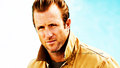 Hawaii Five-O Wallpaper - hawaii-five-0-2010 wallpaper