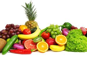 Healthy Foodd