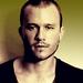 Heath Ledger - heath-ledger icon