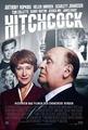 Hitchcock (2013) - helen-mirren photo