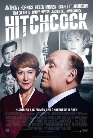 Hitchcock (2013)