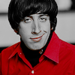 Howard Wolowitz - the-big-bang-theory icon