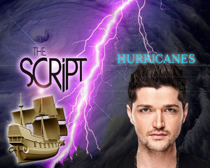 Hurricane 1A