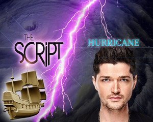 Hurricane 4