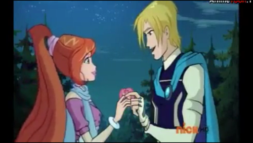 Winx Club Movie wolpeyper with anime titled IMG 4435.PNG